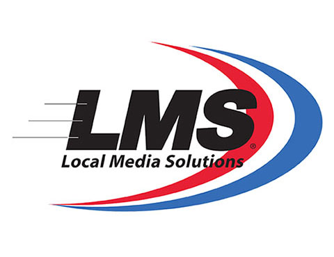 Local Media Solutions Digital Advertising Company