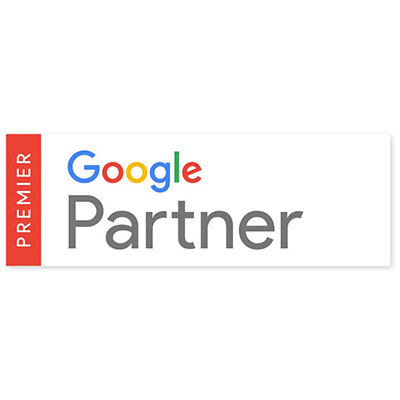Local Media Solutions Authorized Google Partner